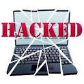Travel Industry Hacked!